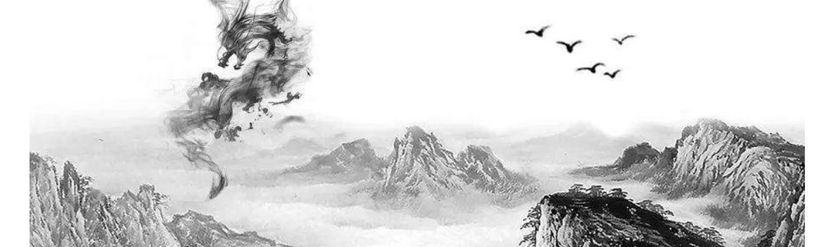 我国古代最早的医学著作 中国最早的医学著作,是中国传统医学四大经典著作之一